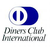 diners_club