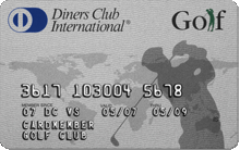 diners_club_golf